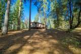 6905 Eells Ranch Road - Photo 59