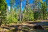 6905 Eells Ranch Road - Photo 66