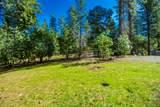 6905 Eells Ranch Road - Photo 71