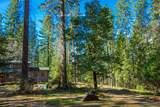 6905 Eells Ranch Road - Photo 74