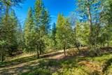 6905 Eells Ranch Road - Photo 77