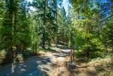6905 Eells Ranch Road - Photo 78