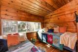 5782 King Road - Photo 20