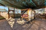 5782 King Road - Photo 24