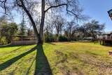 5782 King Road - Photo 25