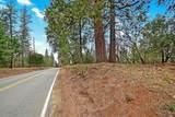 20295 Shake Ridge - Photo 7
