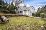 2857 Coloma Street - Photo 1
