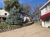 665 Placerville Drive Drive - Photo 3