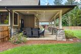 10696 Cement Hill Road - Photo 10