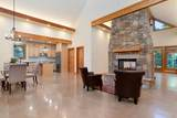 10696 Cement Hill Road - Photo 12