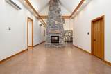 10696 Cement Hill Road - Photo 20
