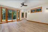 10696 Cement Hill Road - Photo 30