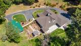 10696 Cement Hill Road - Photo 4