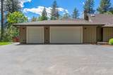 10696 Cement Hill Road - Photo 48