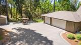 10696 Cement Hill Road - Photo 49