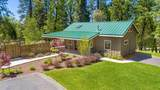 10696 Cement Hill Road - Photo 60