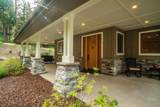 10696 Cement Hill Road - Photo 7