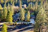 16601 Winchester Club Drive - Photo 2
