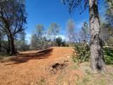 7400 Rock Falls Drive - Photo 14
