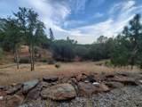 7400 Rock Falls Drive - Photo 26