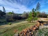 7400 Rock Falls Drive - Photo 3