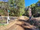 7400 Rock Falls Drive - Photo 7