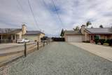 1040 Kylie Place - Photo 4