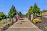 9606 Stoney Ridge Road - Photo 11