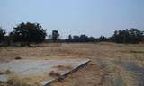 0 Clay East Road - Photo 7