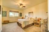 8633 Vista Avenue - Photo 28