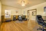 8633 Vista Avenue - Photo 29