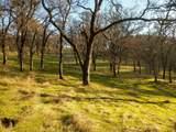 8633 Vista Avenue - Photo 40