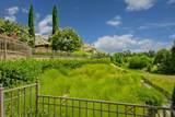 4701 Via Brezza - Photo 30