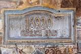 16920 Greilich Road - Photo 47