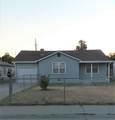 3905 Balsam Street - Photo 1