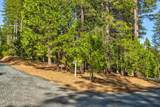 0 Chaparral Drive - Photo 1