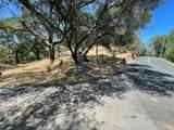 7794 Ridge Road - Photo 1