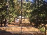 8361 Boondock Trail - Photo 12