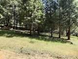 8361 Boondock Trail - Photo 18