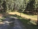 8361 Boondock Trail - Photo 3