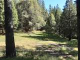 8361 Boondock Trail - Photo 4