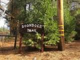 8361 Boondock Trail - Photo 7