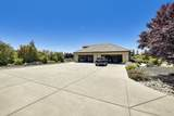 830 Wise Road - Photo 41