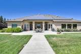 830 Wise Road - Photo 42