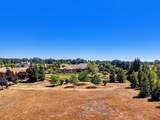 830 Wise Road - Photo 45