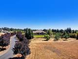 830 Wise Road - Photo 46