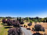 830 Wise Road - Photo 48