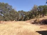 14238 Gods Hill - Photo 16