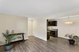 9200 Madison Avenue - Photo 10