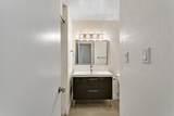 9200 Madison Avenue - Photo 27